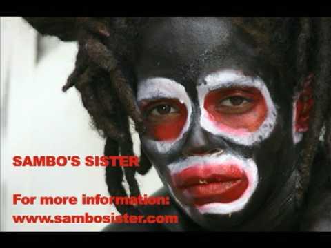 Sambo Sister