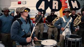 Nonton Army Air Force Drum Line Battle 2016  4k  Film Subtitle Indonesia Streaming Movie Download