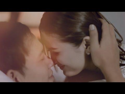 Video Dadali - Cinta Yang Tersakiti (Official Music Video) download in MP3, 3GP, MP4, WEBM, AVI, FLV February 2017