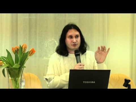 Закон старшинства, Алексей Мередов