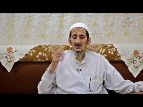 خطورة الكذب على النبي صلى الله عليه وسلم