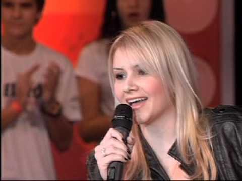 Inglês com Música I do / Colbie Caillat (4)