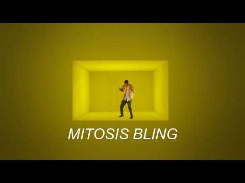 Mitosis Bling (Science Hotline Bling Parody)