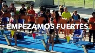 Campeonato de España en Valdemoro