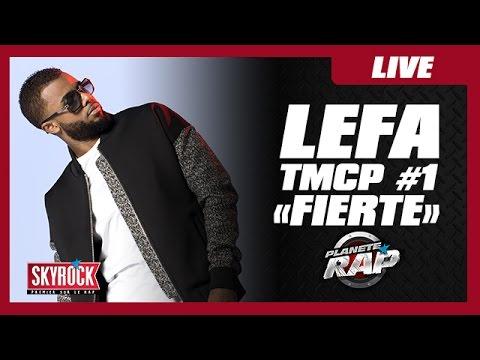 Planète Rap (Live)