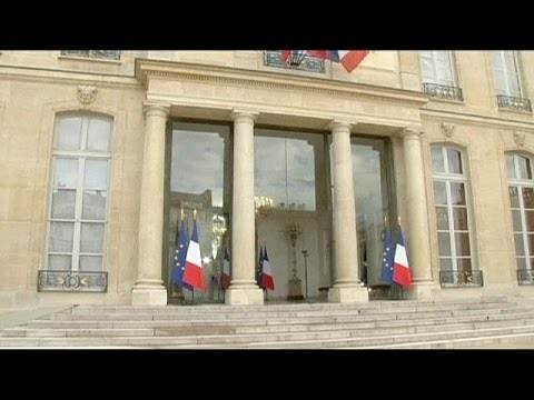 Government - The line-up of the new French government has been announced as President Hollande sets about reasserting his authority over economic policy. Out going Arnaud Montebourg and other left-wing...