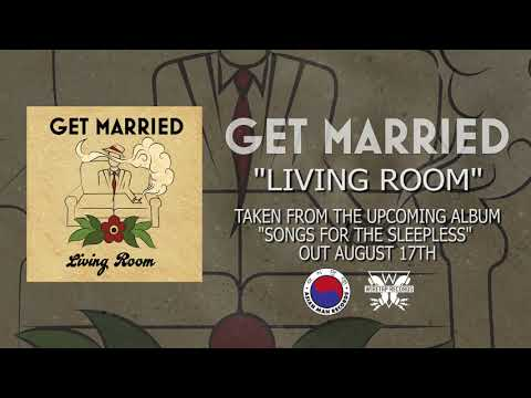 Get Married -