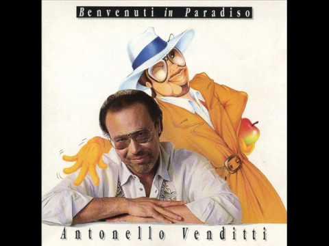 , title : 'Antonello Venditti - Dolce Enrico'