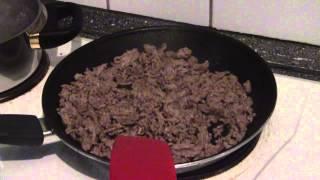 Video Coldmirrors Cooking Corner - Kaddi und Süßi Soße MP3, 3GP, MP4, WEBM, AVI, FLV Mei 2018
