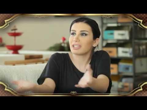 Beyaz Show - Beleşçi Murat Dalkılıç