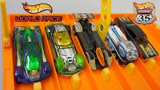 Nonton Dhr Highway 35 World Race Downhill Racing On The Hot Wheels Super 6 Lane Raceway Film Subtitle Indonesia Streaming Movie Download