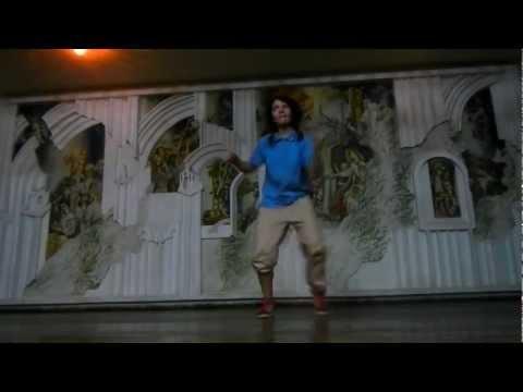 LeRok (видео)