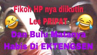 Video Berat Badan Fomal Naik 3 Kg semenjak Kenal Fikoh. Gimana Gak GEMUK, kerjaannya Ketawa Mulu .., MP3, 3GP, MP4, WEBM, AVI, FLV Juli 2019