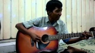 Iwan Fals Vs Heri Kopi Jos - Rindu Tebal 'Lyrics'(Live Malioboro).mp4