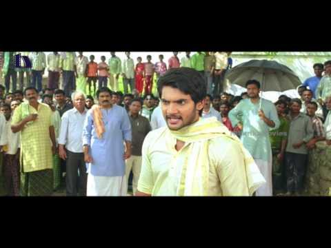 Video Aadhi As Village Head Comedy - Sukumarudu Movie Scene - Aadhi, Nisha Agarwal download in MP3, 3GP, MP4, WEBM, AVI, FLV January 2017