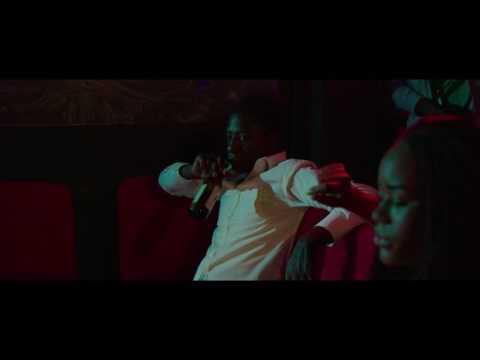 Video Wulu - Filmausschnitt download in MP3, 3GP, MP4, WEBM, AVI, FLV January 2017