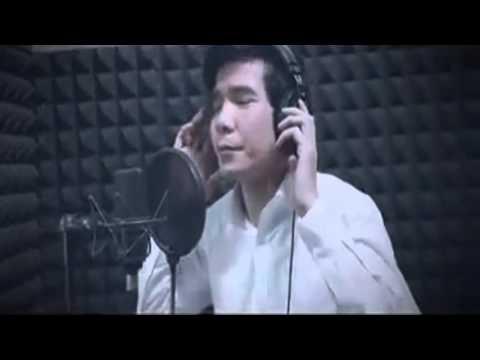 Lá thư đô thị - Hồ Quang 8 - Vol 5
