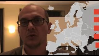 Marco Cilento: La Contrattazione Transnazionale