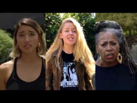 UNSTOPPABLE | Planned Parenthood Action Video