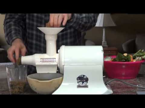 Breville Juicer vs Fusion Juicer Home Design Ideas