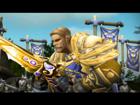 garrison - This story takes place in the Spires of Arak. Taylor has gone ahead and build his own Garrison for us, but something is up... Skip to 17:40 for the juicy bits. ====================================...