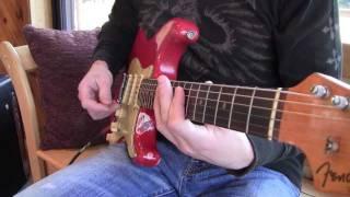 Video 1959 1961 1962 1963 Fender PRE CBS Strat Review Demo Sound Check www.eddievegas.com MP3, 3GP, MP4, WEBM, AVI, FLV Juli 2018