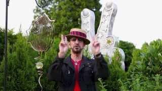 Nonton Ringo Starr's Birthday Wish 2013 Film Subtitle Indonesia Streaming Movie Download
