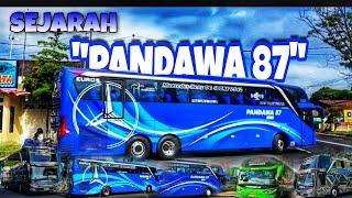 Video BUS PARIWISATA TERKAYA!! DAN TERBAIK !! PANDAWA 87 SEJARAH HINGGA SAAT INI MP3, 3GP, MP4, WEBM, AVI, FLV Januari 2019