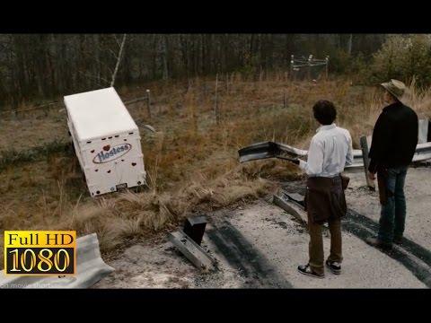 Zombieland (2009) - Limber Up (1080p) FULL HD