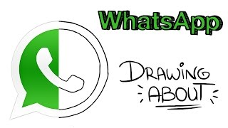 Video WHATSAPP | Drawing About MP3, 3GP, MP4, WEBM, AVI, FLV November 2017