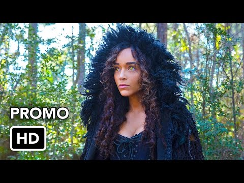 Salem 3.04 (Preview)