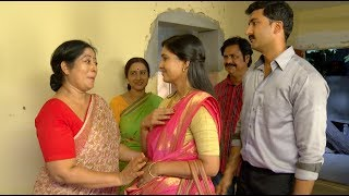Video Deivamagal Episode 1258, 13/06/17 MP3, 3GP, MP4, WEBM, AVI, FLV April 2018
