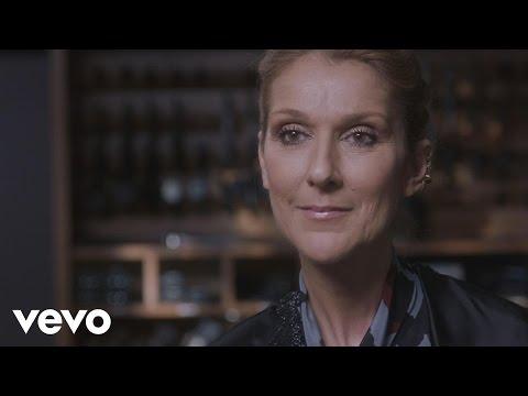 Céline Dion - Hymn (Official Video)