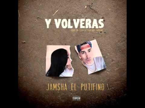 Jamsha - Y Volveras