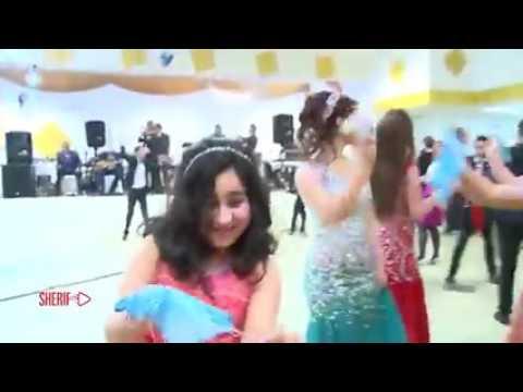 Said Gabari Shexani 2016 (видео)