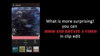 VideoShow: Video Editor &Maker YouTube video