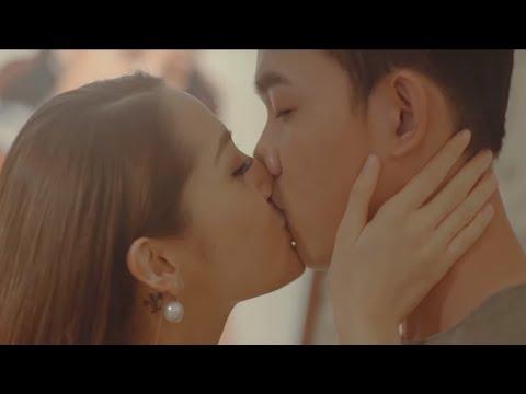 Video Yêu Một Người Vô Tâm - Bảo Anh (MV Official) download in MP3, 3GP, MP4, WEBM, AVI, FLV January 2017