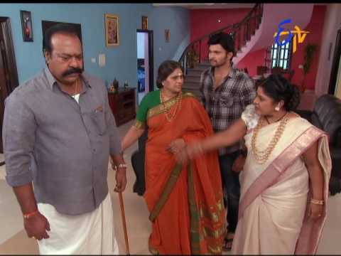 Swathi-Chinukulu--20th-May-2016--Latest-Promo