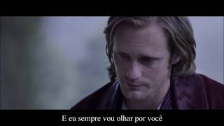 Voice from the Stone 2016 -  Cenas do filme A Lenda de Tarzan (The Legend of Tarzan).