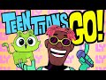 "Lil Yachty ""GO!"" (REMIX) 