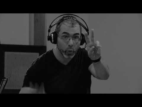 Felipe Salles' Interconnections Ensemble: The Lullaby Project EPK online metal music video by FELIPE SALLES