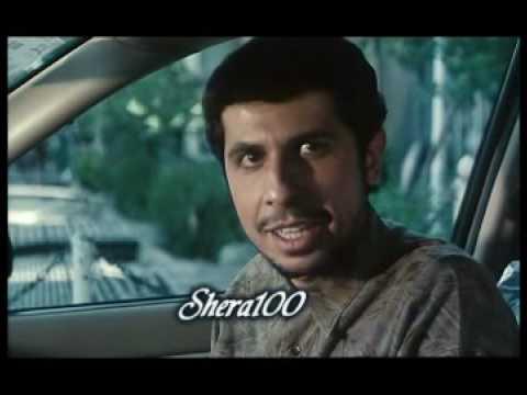 Filmi Doblaji Kurdi ( Gulek bo Bokaxan ) Bashi 1
