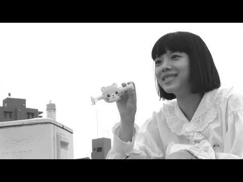 , title : 'カネコアヤノ[NO MUSIC, NO LIFE. メイキング]②'