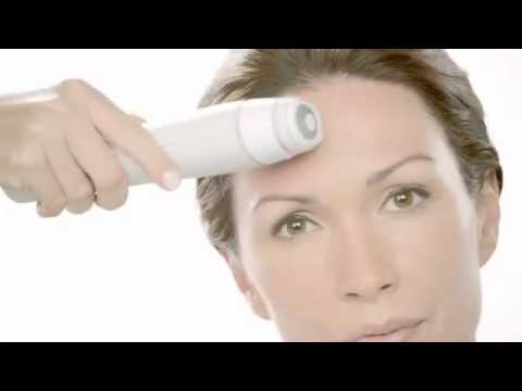 Tria SmoothBeauty™ Laser - Instructional How To Use | Tria Beauty®