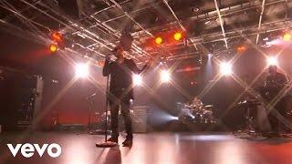 Taio Cruz - Dynamite (AOL Sessions)