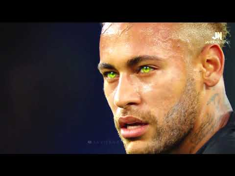 Neymar Is Too Much SAUCE for us 2019! Dribbling Skills & Goals