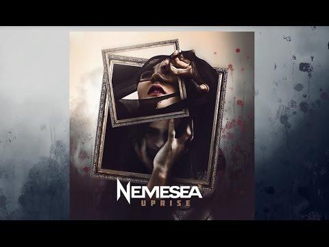 NEMESEA: Uprise (Album Teaser)