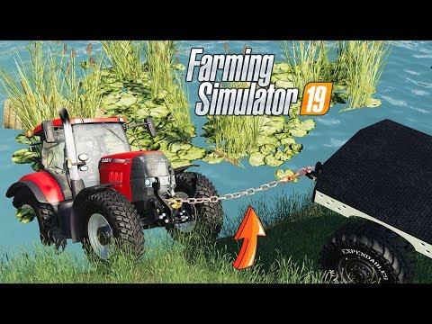 F550 SuperSix v1.1