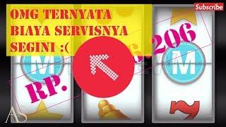 Download Video Review Wuling Almaz, dari Biaya Service.nya ternyata Segini, Oh no :( (Angsuran Pertama) MP3 3GP MP4