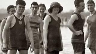 Mieczysław Fogg - Młodym być i więcej nic, 1938 - YouTube